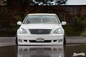 lexus ls 430 history hawaii five ohhhhhh the vpr lexus ls430 lowered pinterest