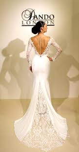 wedding dress outlet london dando london bridal gown kensingston wedding dress fit and flair