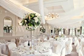 wedding drapery ceiling drapery for weddings and events in kent sussex surrey