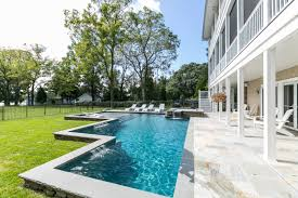the brittany club american pool