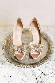 mint wedding shoes mint blush gold vintage wedding
