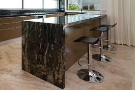 Crosley Furniture Kitchen Island by Granite Countertop Modern Kitchen Cabinets Design Ideas Round