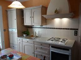 cuisines traditionnelles cuisines traditionnelles mobilier décoration