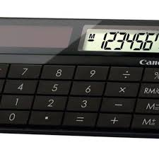 x au bureau comparatif cinq calculatrices au banc d essai l express l entreprise