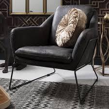 Armchair Uk Sale Best 25 High Back Armchair Ideas On Pinterest Sofa Bench Lady