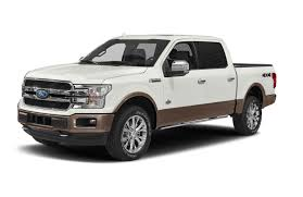 ford f 150 2019 view specs prices photos u0026 more driving