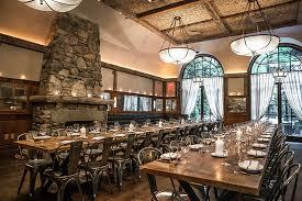 locanda verde restaurant andrew carmellini tribeca italian