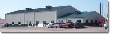Sale Barns In Nebraska Valentinelivestock