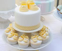 baby shower cakes 70 baby shower cakes and cupcakes ideas