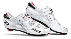 sport bike shoes sidi cycling and motorcycling shoes and clothes