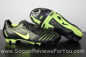 Nike T90 nike total 90 laser ii synthetic review soccer reviews for you