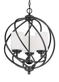 wrought iron foyer light blacksmith wrought iron curved 3 light chandelier wrought iron