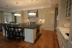 apartment traditional victorian cabinets ideas classic style