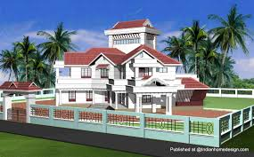 beautiful own house architecture nice
