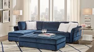 livingroom furniture sets furniture living room living room set furniture on living room