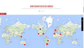 Goofle Map Google Maps Praktische Tipps U0026 Fakten Xeit Agentur Für Social
