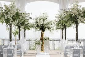 for wedding ceremony ceremonies wedding decor toronto a clingen wedding