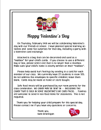 valentines day phrases for parents amazing valentines day quotes