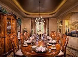 dining room wallpaper high resolution italian dining room table