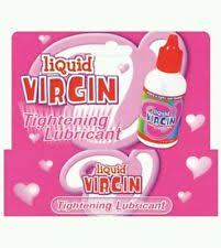 unbranded powder sexual remedies supplements ebay