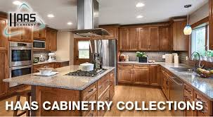 special order kitchen cabinetry u2013 hobo