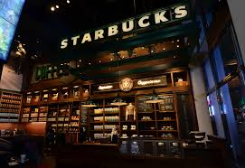 home design store new york lighting stores nyc with modern led lighting shines in starbucks