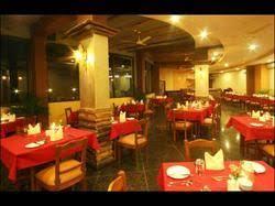 what is multi cuisine restaurant multi cuisine restaurant in jodhpur