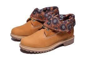 womens timberland boots sale mens timberland boots sale timberland roll top yellow