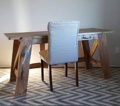 Desk Pottery Barn Furniture Whalen Desk Pottery Barn Office Desk Cheap Nice Desks