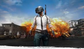pubg 50 vs 50 server battlegrounds on xbox one will be different from pubg on pc