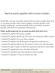 resume sles for accounting clerk interview questions buy term paper online best essay helpers city minds free resume