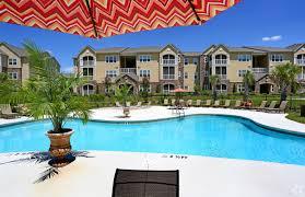 Floor Plans Gardens Of Denton Apartment Highland Hills Apartment Homes In Dothan Al Luxury Rental
