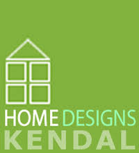 Home Design Furniture Kendal Farson Digital Watercams Hi Def Webcam On River Kent At Kendal
