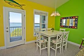 ocean club r302 bluewater nc emerald isle and atlantic beach