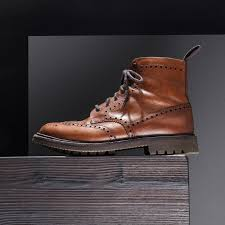 the best winter boots to wear with everything in your closet gq