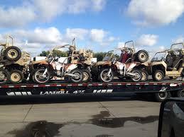 new motocross bikes us military u0027s stealth new dirt bike moto related motocross