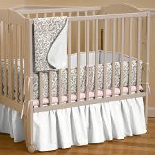 Mini Crib Convertible by Babies R Us Portable Crib Sheets Creative Ideas Of Baby Cribs
