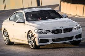 bmw 435xi for sale 2016 bmw 4 series pricing for sale edmunds