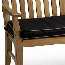 Patio Bench Cushions Clearance Patio Furniture Clearance Sale As Patio Covers For Trend Patio