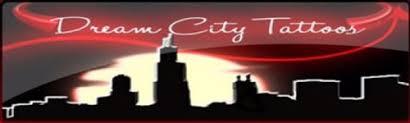 dream city tattoos dreamcitytats twitter