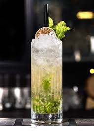 bacardi mojito recipe ten mojitos you can get in dubai that will blow your mind lovin