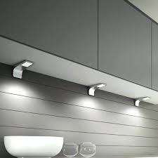 lumiere meuble cuisine eclairage meuble haut cuisine eclairage sous meuble haut cuisine