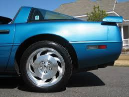 1996 corvette wheels fs 1996 corvette saw blade wheels third generation f