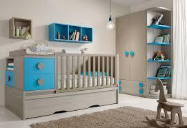 décoration de chambre pour bébé comment décorer la chambre de bébé ma deco maisons