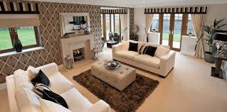 show homes interiors top 28 uk home interiors home ideas modern home design interior