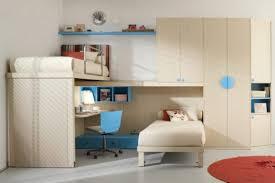 furniture children room furniture design of blue cabinet table