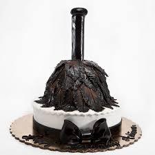fondant cakes archives oteri u0027s italian bakery u2026from our family to
