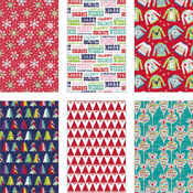 wholesale gift wrap wholesale wrapping paper