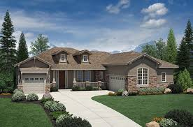 farmhouse home designs broomfield co active community anthem ranch by toll