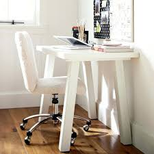 Small Wooden Desk Small Wood Desk Customize It Customize It Simple Small Desk Small